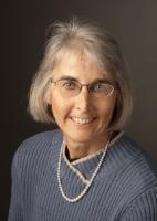Lois C. Fiorelli    Living in the Zone