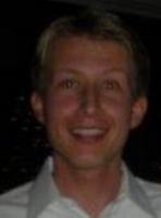 Andrew Beckemeyer    The Efficiency Expert