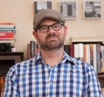 Brock Kingsley    On Writing (Or Not)