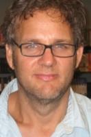 Michael Backus    Hoosier Hysteria
