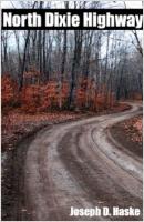 Daniel Mendoza    Review of Joseph Daniel Haske's  North Dixie Highway