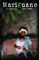 Liana Vrajitoru    Review of Juan Ochoa's  Mariguano