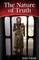 Brandon D. Shuler    Review of Sergio Troncoso's  The Nature of Truth