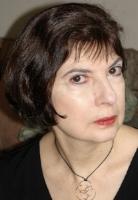 Maria Terrone    Isadora's Lament