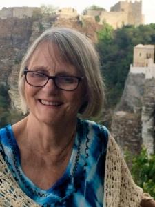 Lynn Tudor Deming.jpg