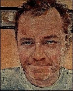 Ted Jean.jpg