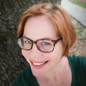 Claudia Smith.jpg