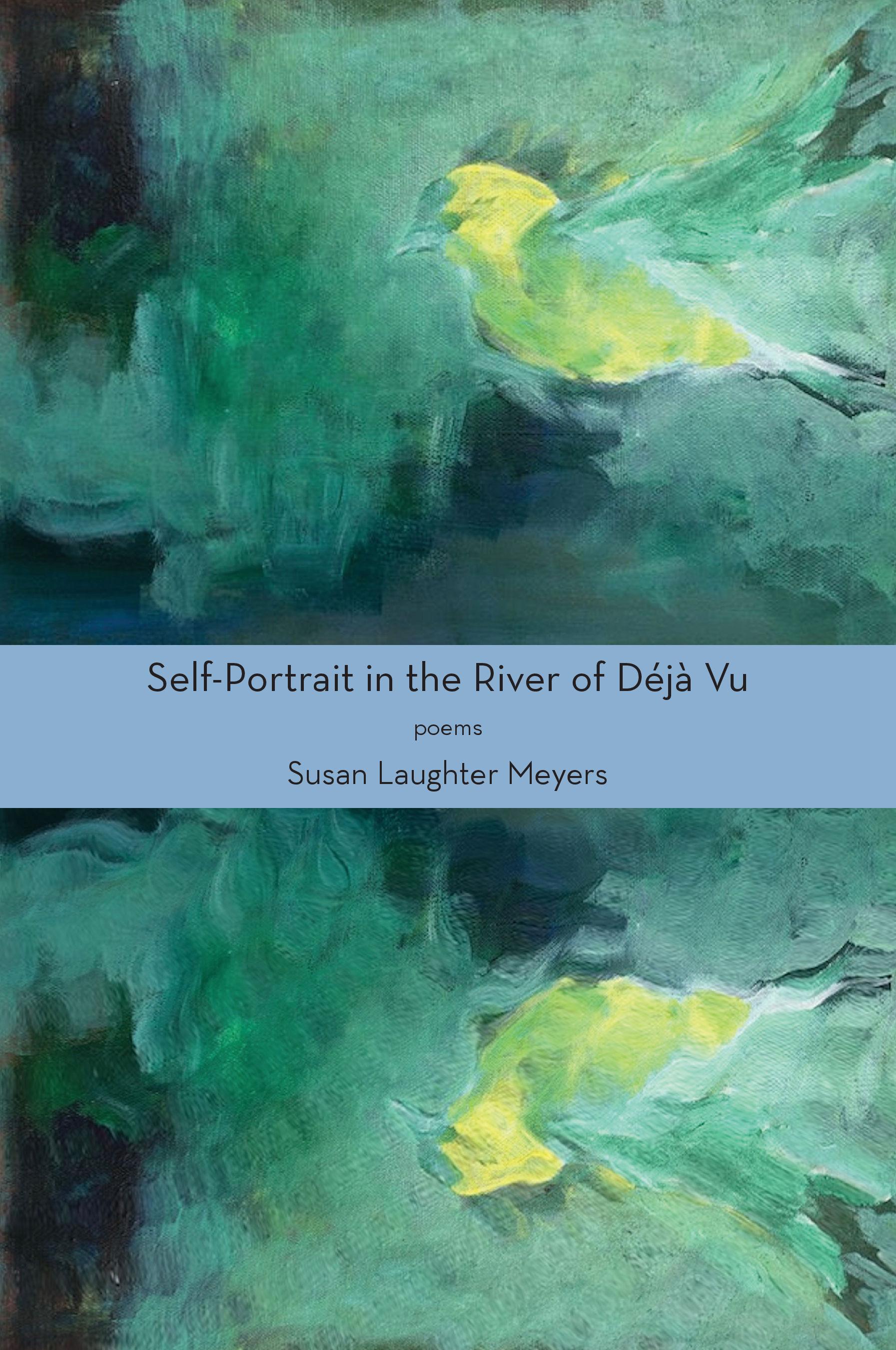 Self-Portrait in the Rover of Deja Vu .jpg