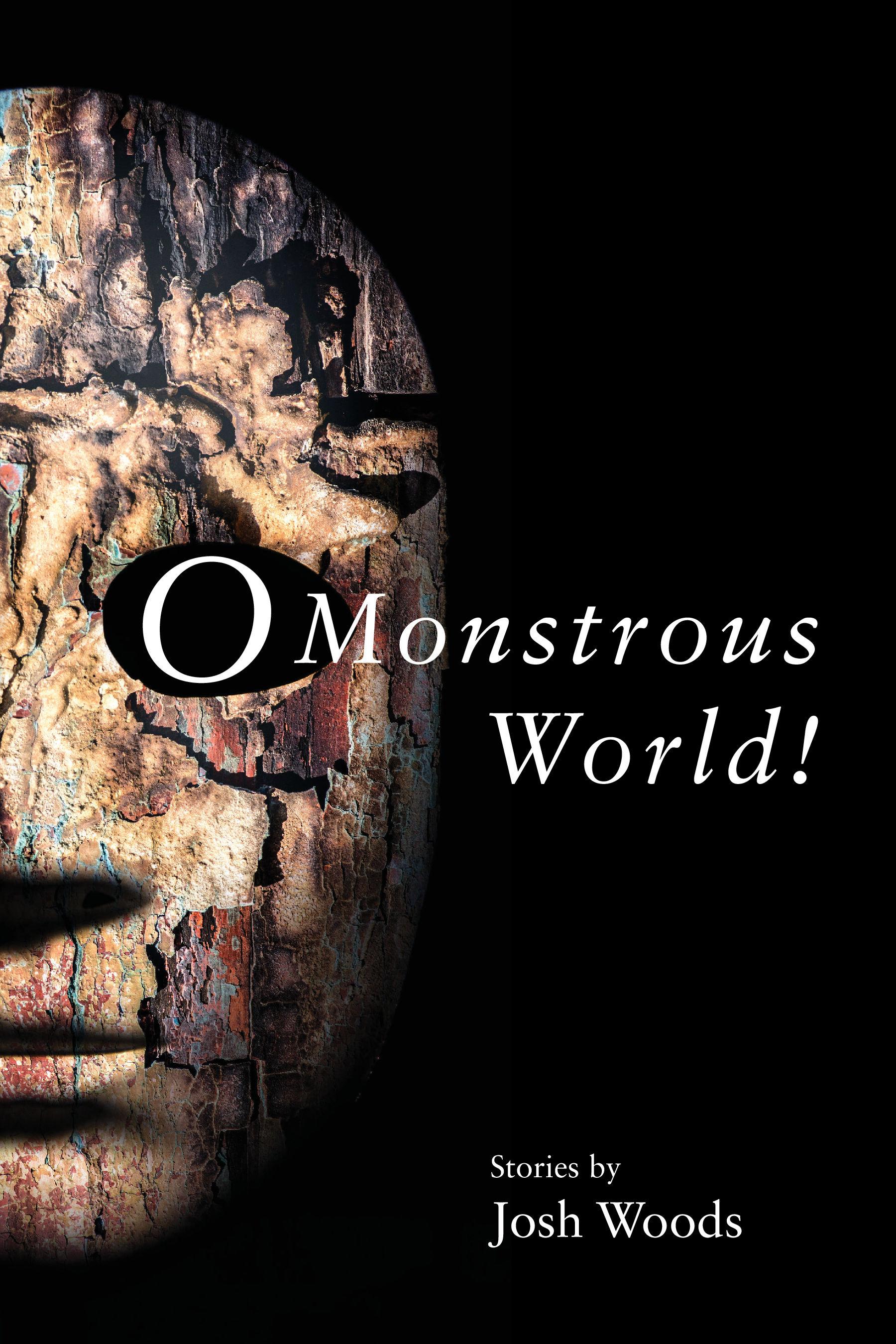 O Monstrous World.jpg