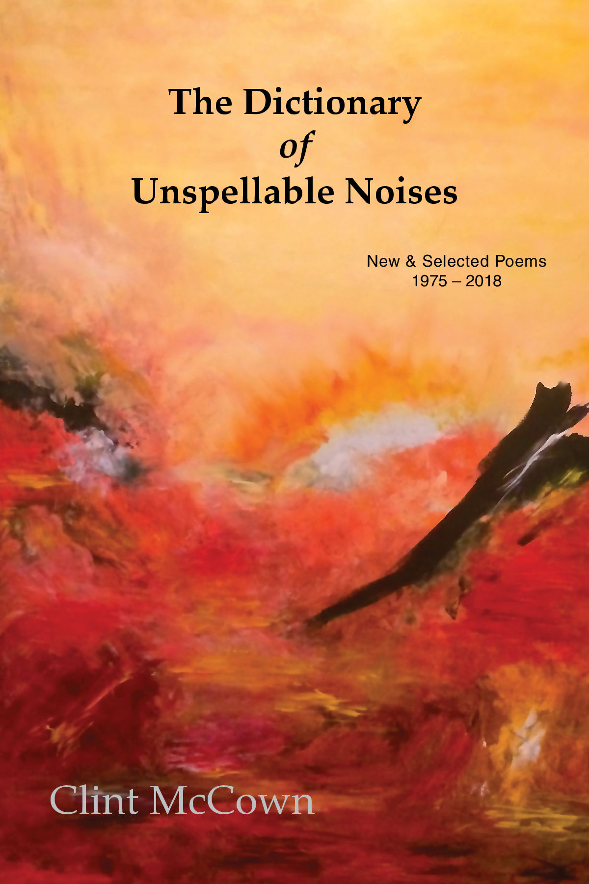 The Dictionary of Unspellable Noises.jpg