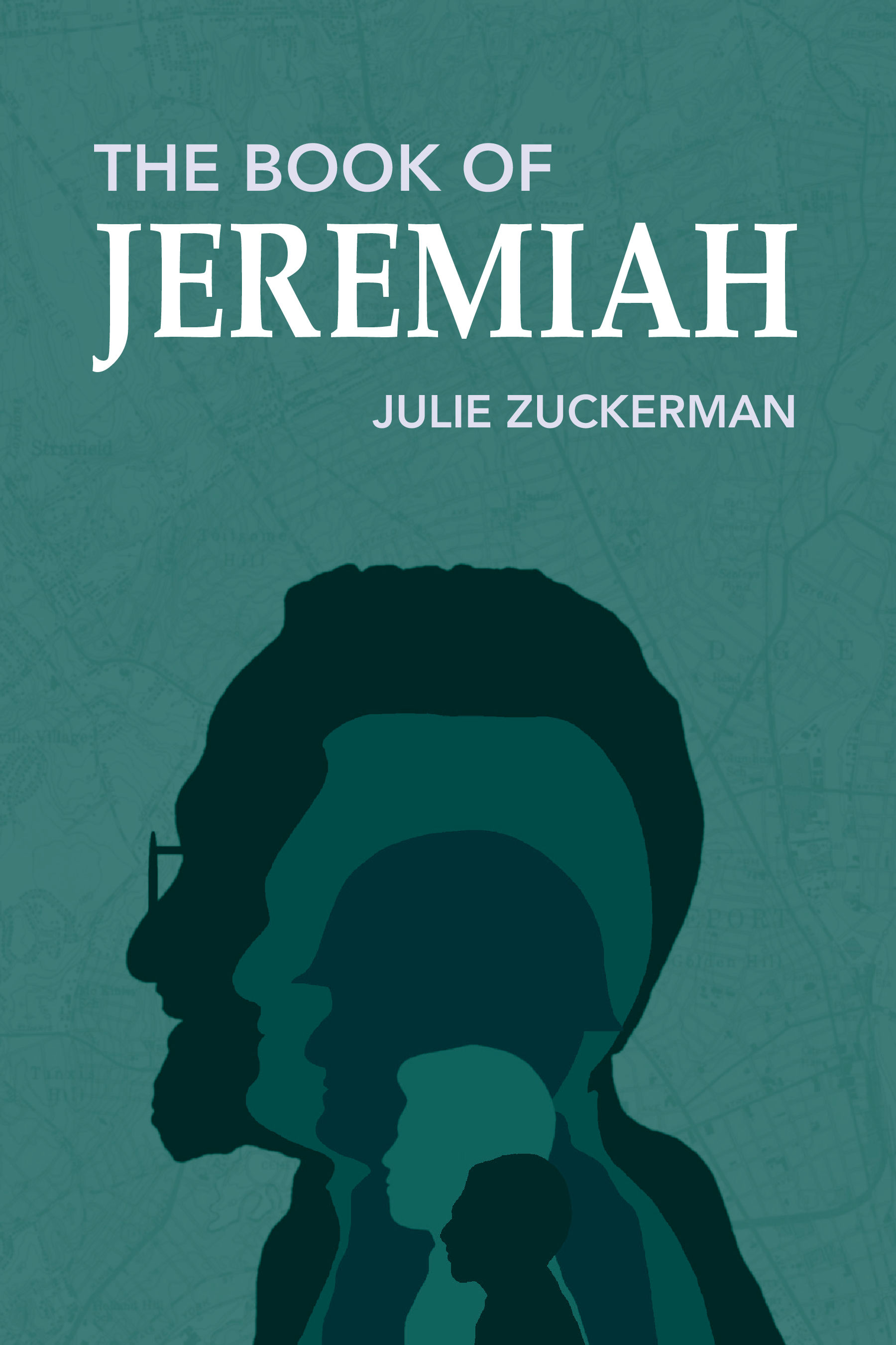 The Book of Jeremiah 2019 Press 53.jpg