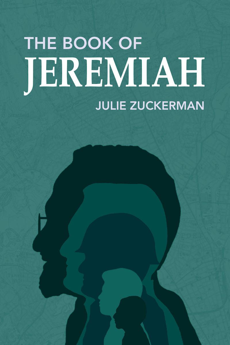 The Book of Jeremiah 2019 Press 53 sm.jpg
