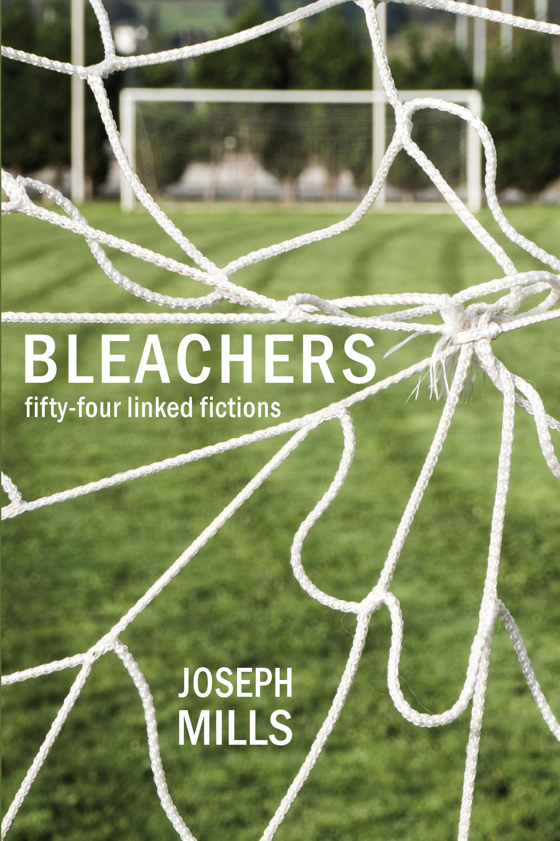 Bleachers by Joseph Mills.jpg