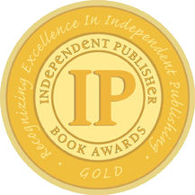 IPPY Gold Medal.jpg