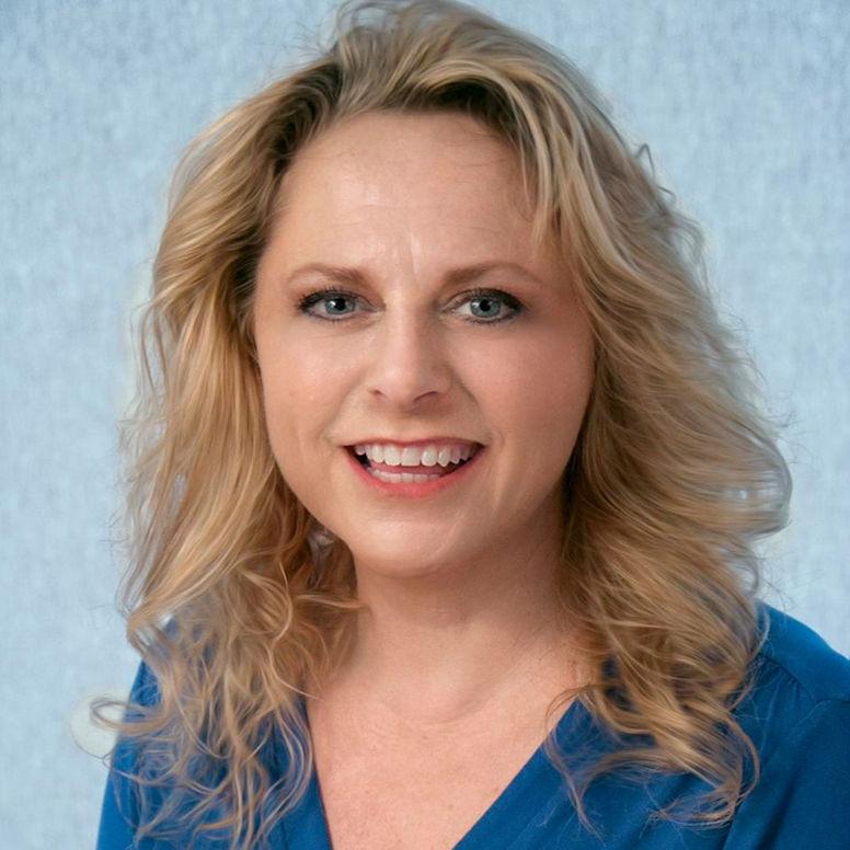 Rhonda Browning White sm.jpg
