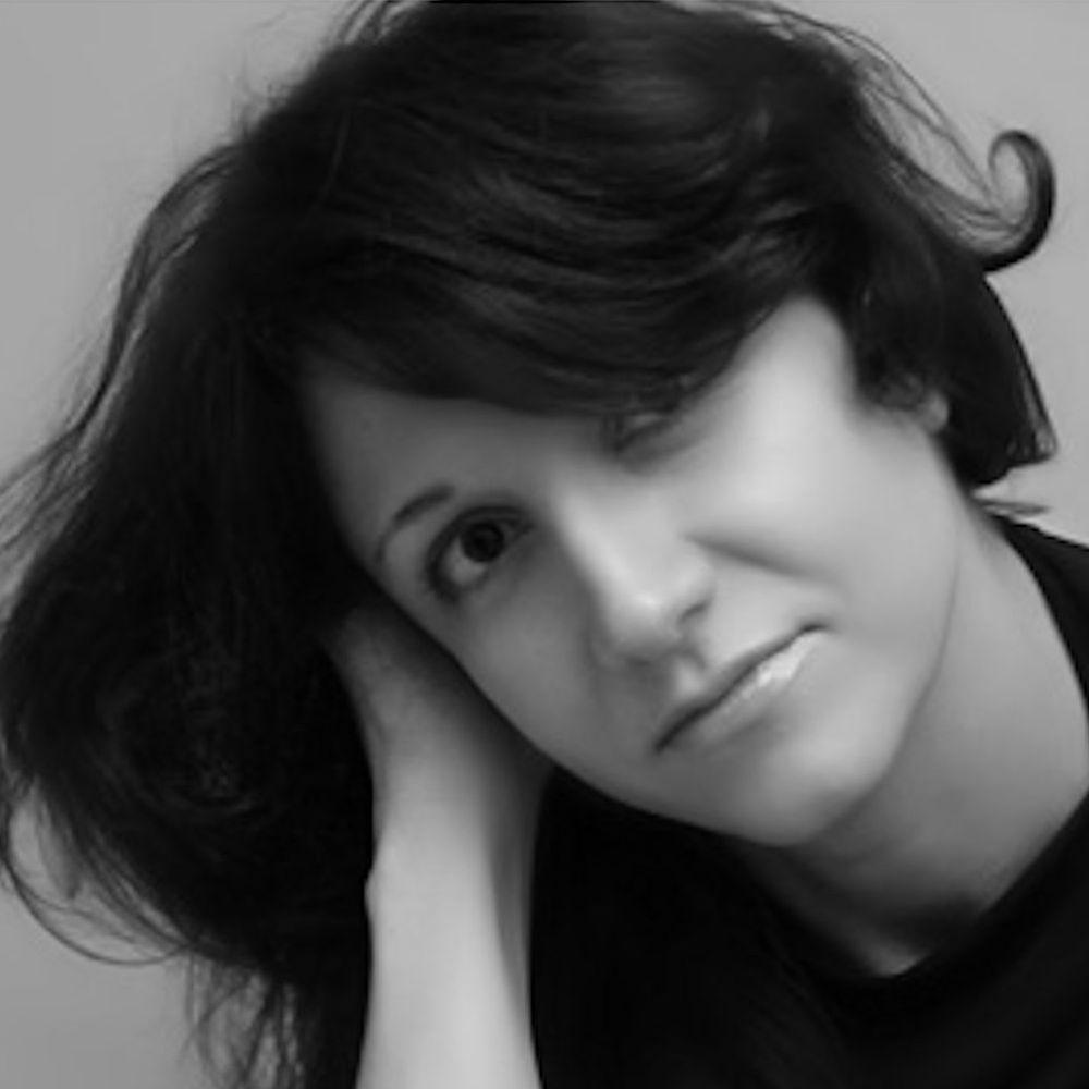 """Pain Management"" by Kristina Gorcheva-Newberry"