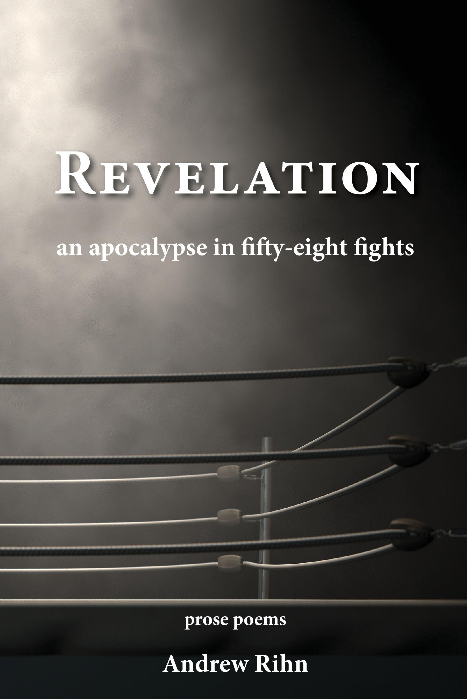 Revelation by Andrew Rihn.jpg