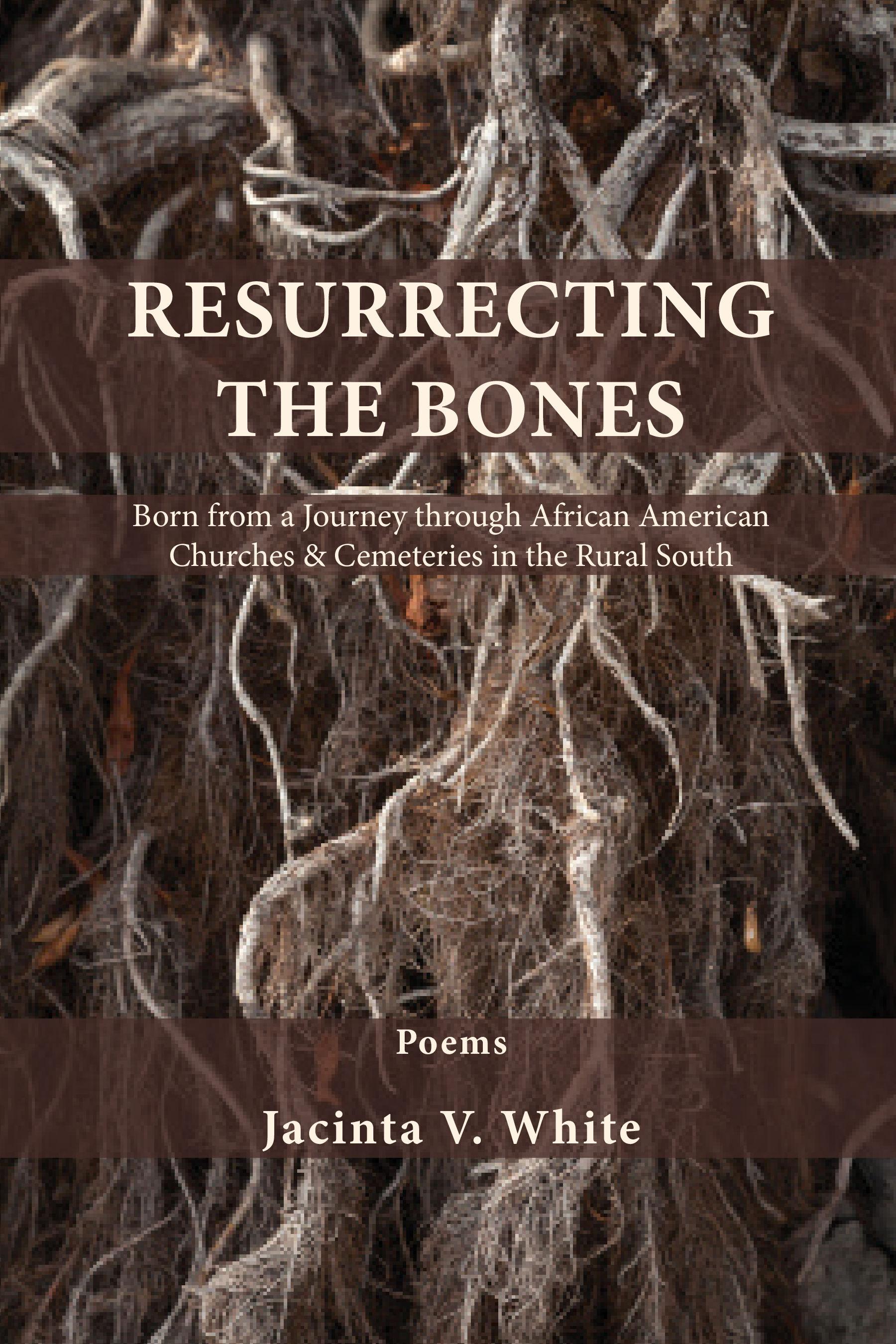 Resurrecting the Bones cover.jpg