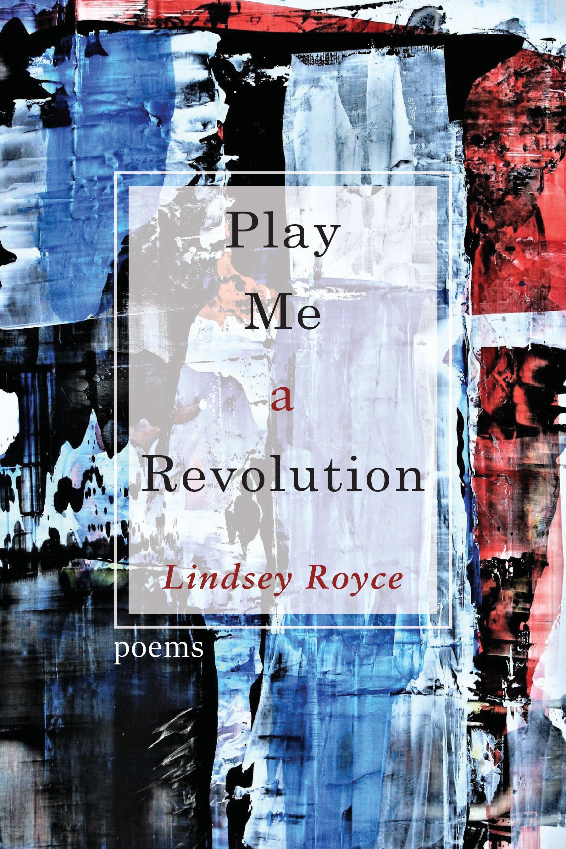 Play Me a Revolution cover.jpg