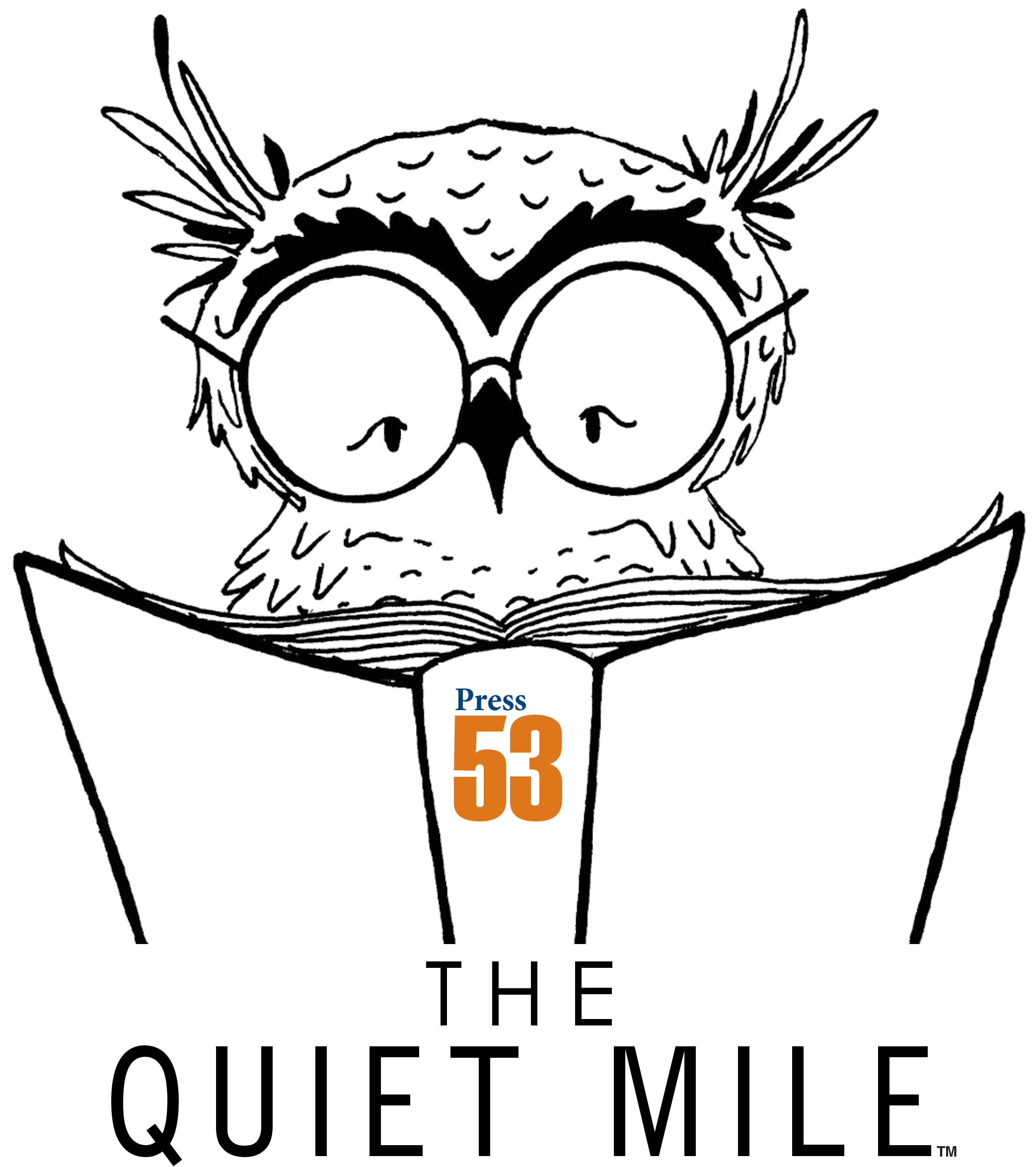 Quiet Mile  TEXT logo.jpg