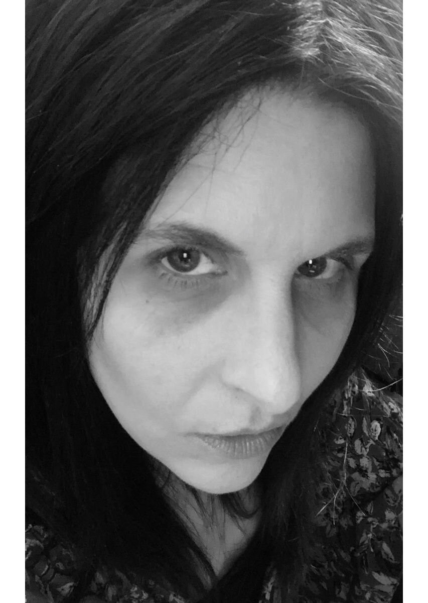"""First Prize Short Fiction $1,000: """" Wild Kingdom """" by  Robyn Carter   Judged by  Pinckney Benedict"""