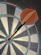 SLIblog_bullseye_tosize1.jpg