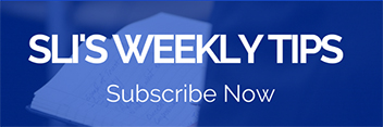 SLI's weekly tips email signature 352px.jpg