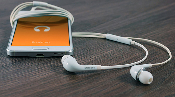 Podcasts - Hear from leading business professionals as they discuss how implementation of this serve first leadership approach is key to changing the current business landscape today.