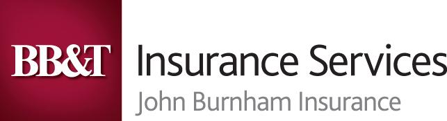 NEW%20BB&T%20John%20Burnham%20Insurance%20Services%20Logo%20JPEG%2008.10.17.jpg
