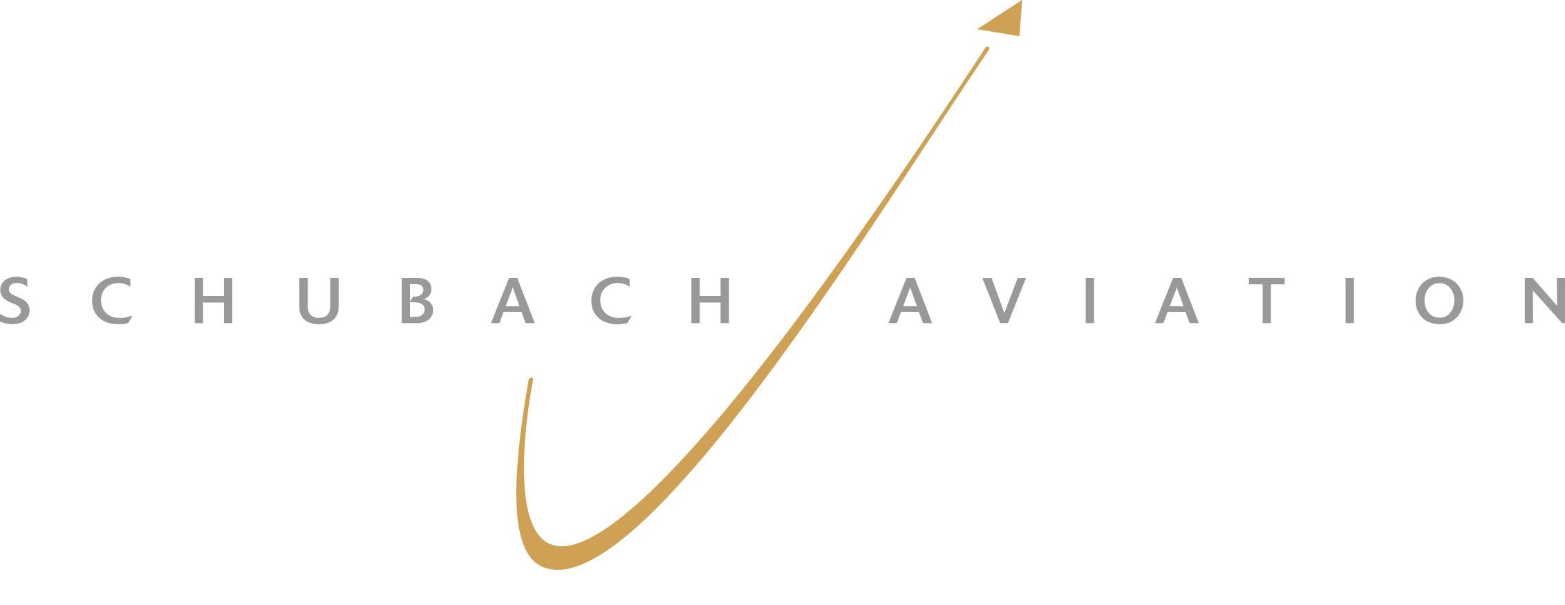 Schubach-logo-Gold-Gray.jpg