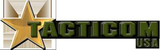 Tacticom-Logo_.png