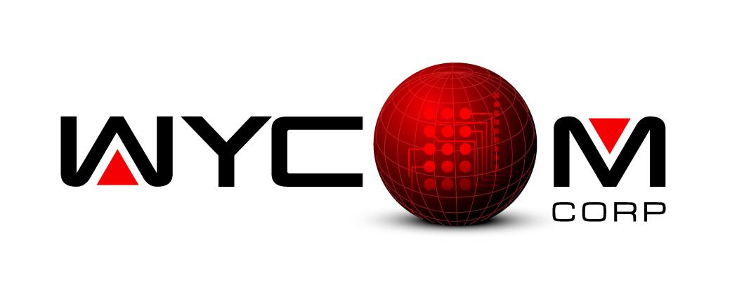 WYCOM_logo_jpg.jpg