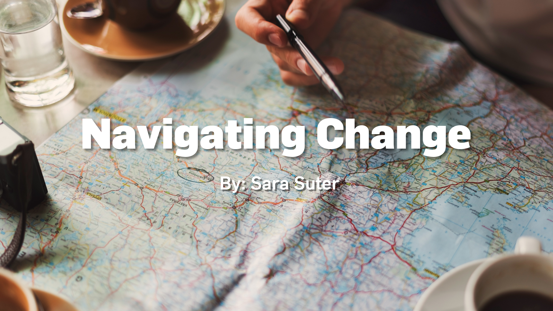 Blog Navigating Change 1920x1080.jpg