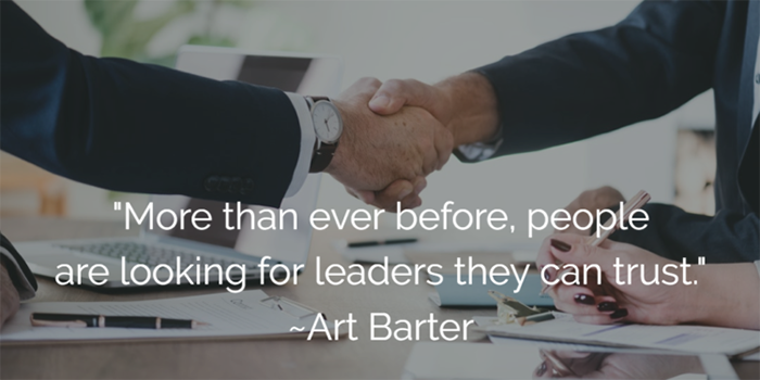 """Nine Ways Leaders Set the Wrong Example - http://moneyinc.com/nine-ways-leaders-set-the-wrong-example/In today's world, leaders are followed not because of what they say, but because of what they do. Early in my career I was taught that leaders should always """"walk their talk."""" We all know what that means, but walking is only one behavior. Those who follow leaders today are looking for more. They are looking at what leaders do, at their behaviors. Leaders can set the right example, or the wrong example."""