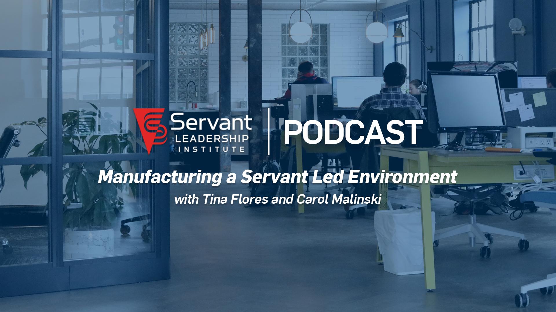 Manufacturing Servant Leadership 1920x1080.jpg