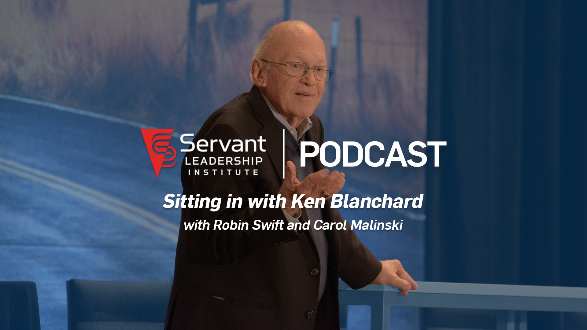 sitting with KenBlanchard 1920x1080.jpg