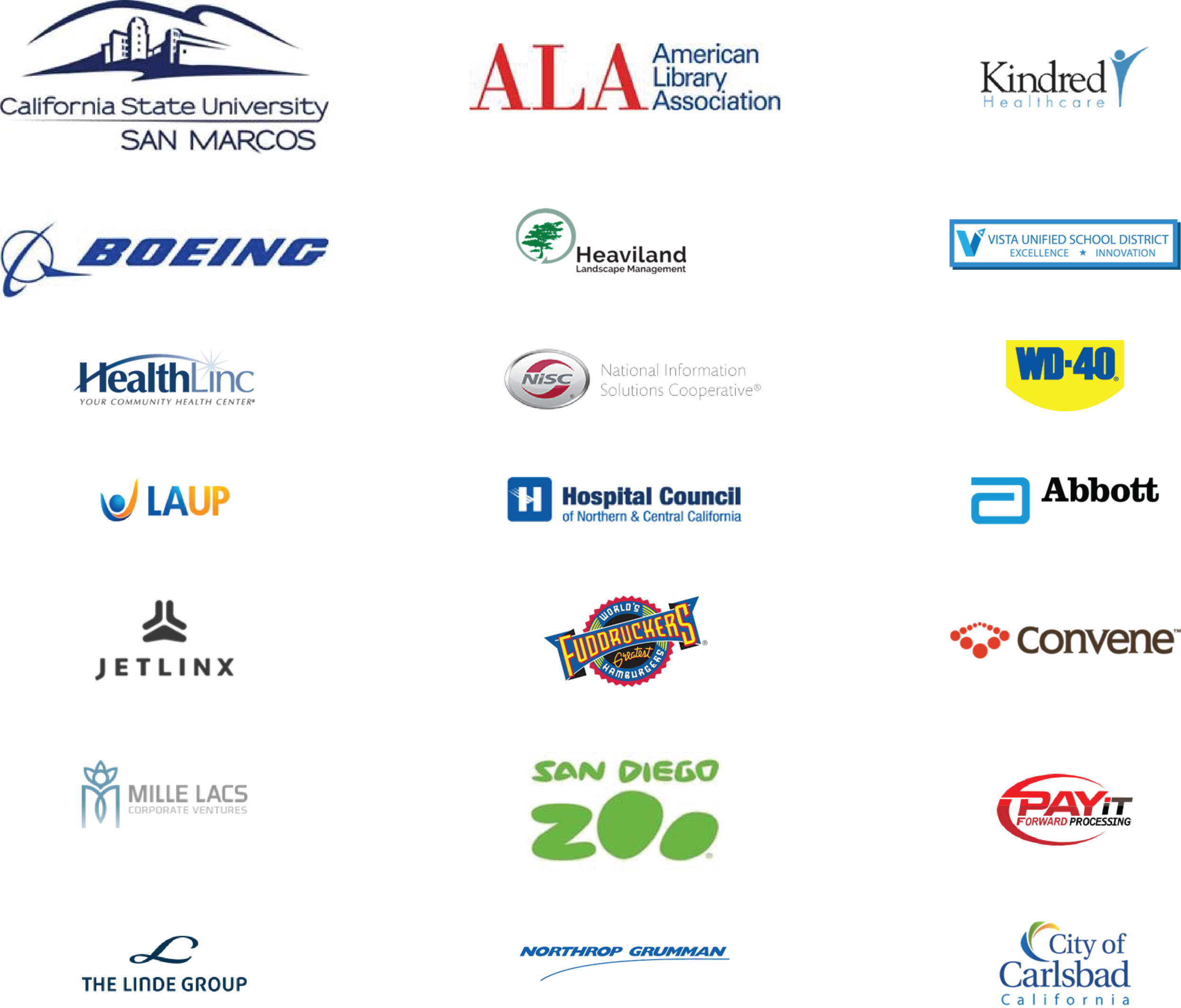 Compiled logos for web.png