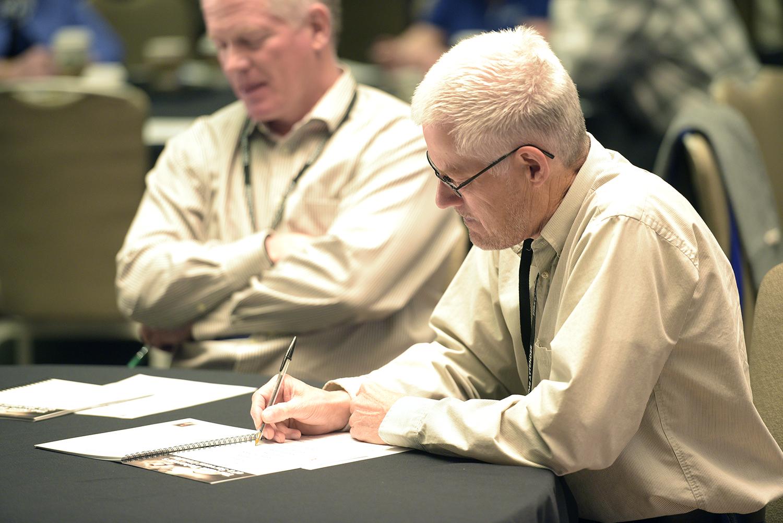 Mark Shrimpton taking notes 1500px copy.jpg