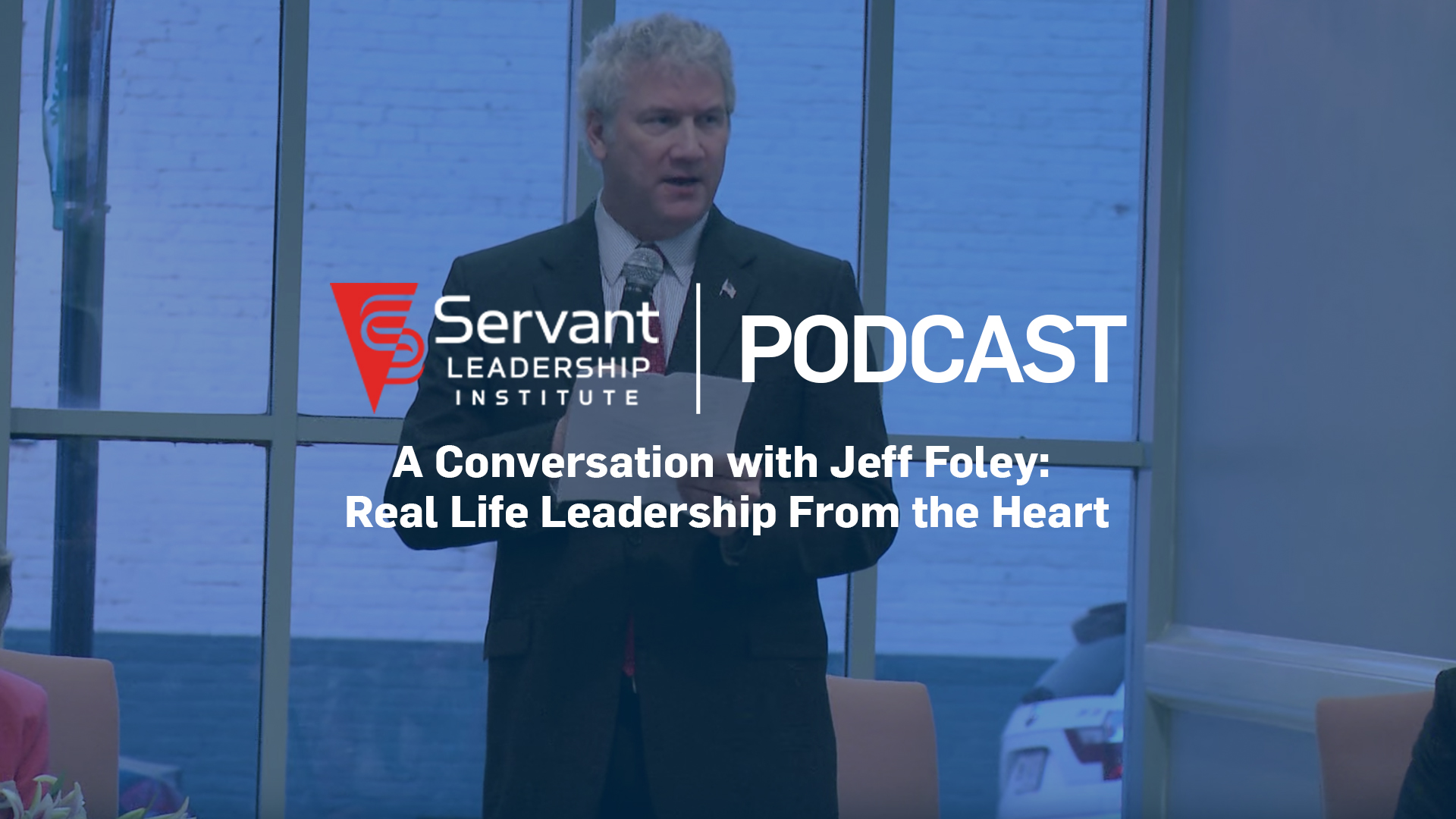 Jeff Foley Podcast 1920x1080.jpg