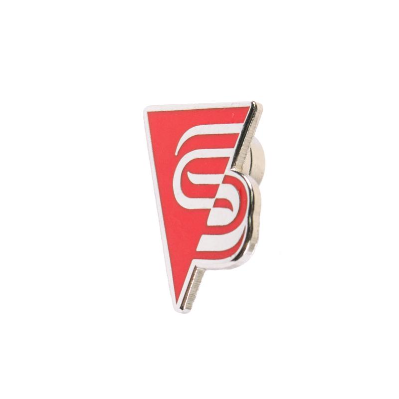 Servant Leadership Institute Pin -