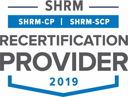 SHRM Recertification Provider CP-SCP Seal 2019_CMYK.jpg