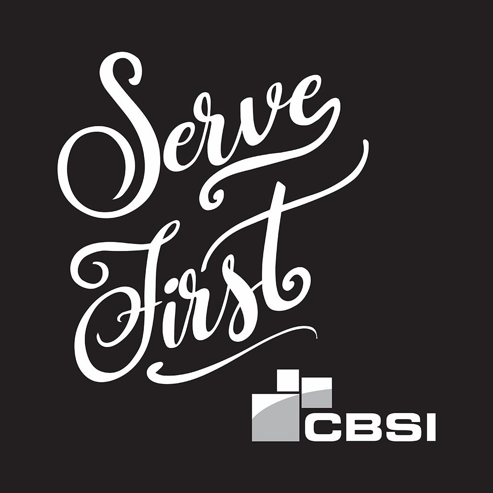 Serve-First-white-on-black-CMYK 1000x1000.jpg