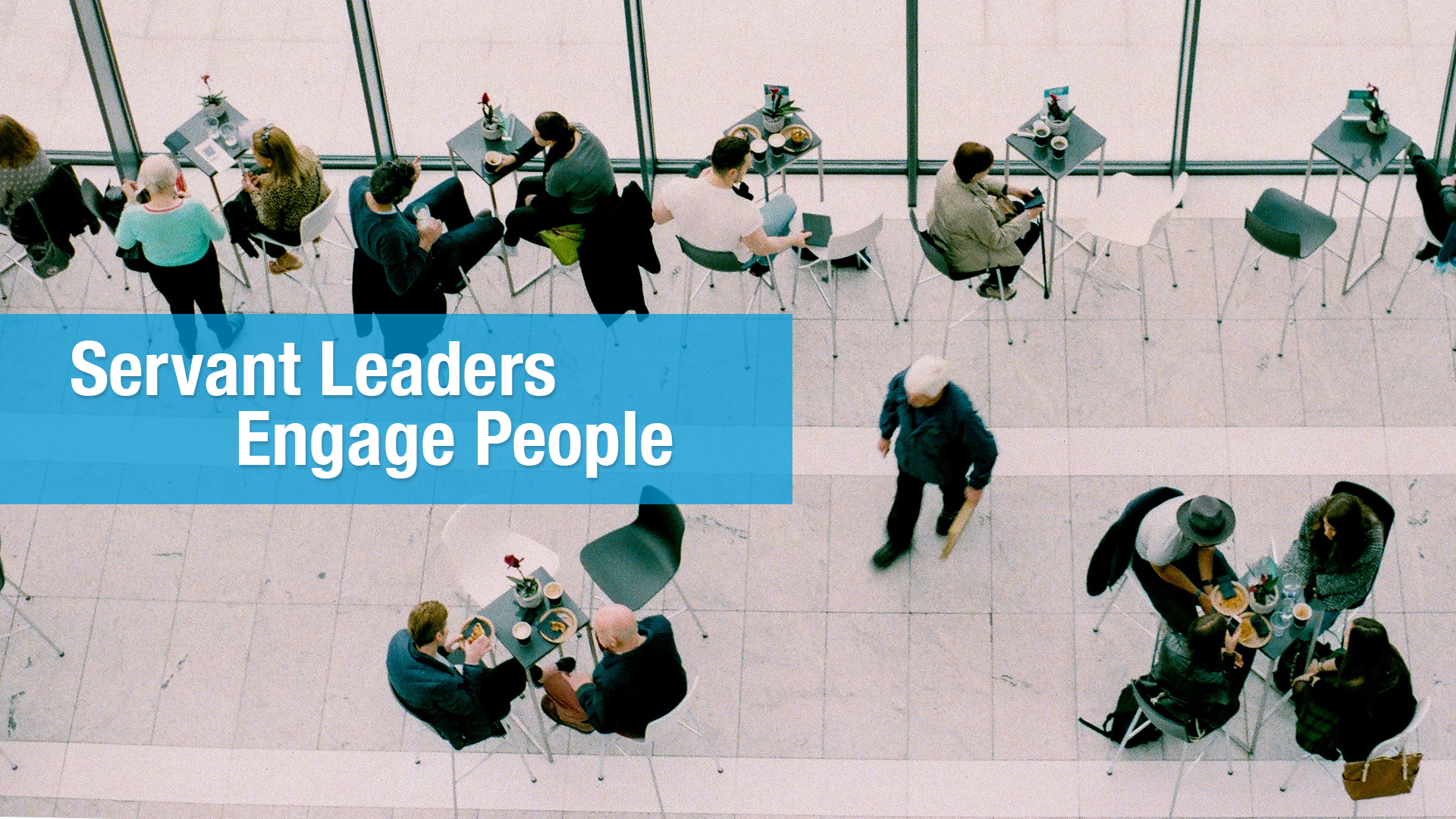 SL engage people 1920x1080.jpg