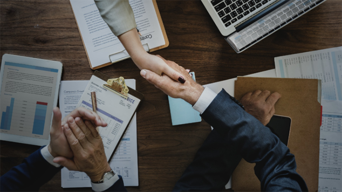 Servant Leaders Build Trust - https://moneyinc.com/servant-leaders-build-trust/Building trust is one of the most difficult behaviors required of a leader today. We live in a society that doesn't have a high level of trust, even though we talk about how we value trust, how important it is in our lives or how it is one of our core values. Like many of you, my route from home to work requires me to drive on the freeway. When we get on the freeway, most of the people sharing the road with us are strangers, and yet amazingly, we extend trust to most of them—trusting them to stay in their lanes, to signal before changing lanes, and to drive safely.