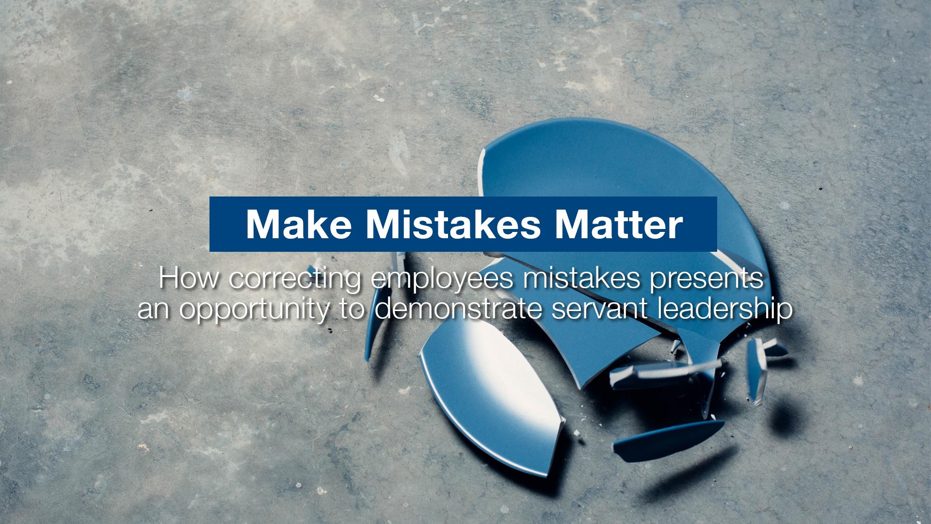 Make Mistakes Matter 1920x1080.jpg
