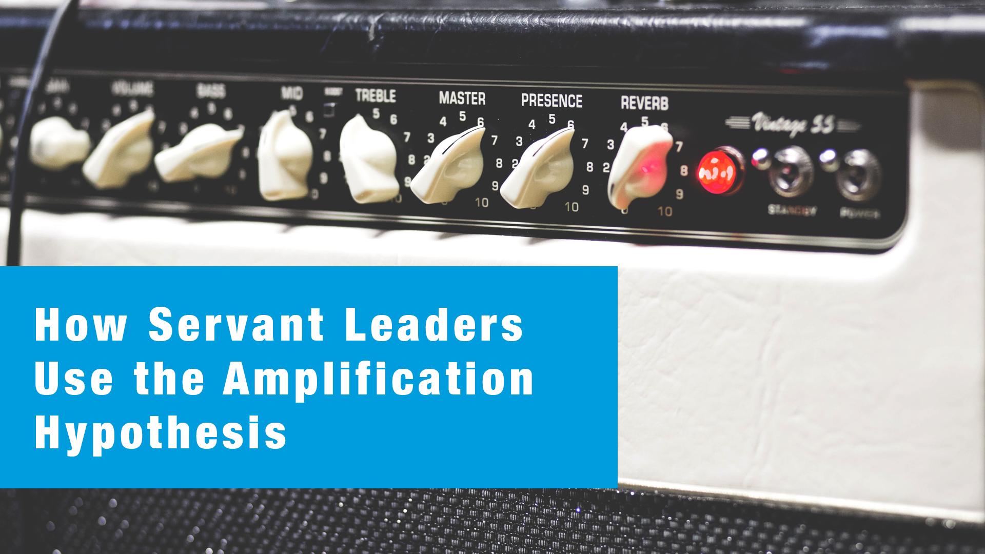 Amplification Hypothesis 1920x1080 .jpg