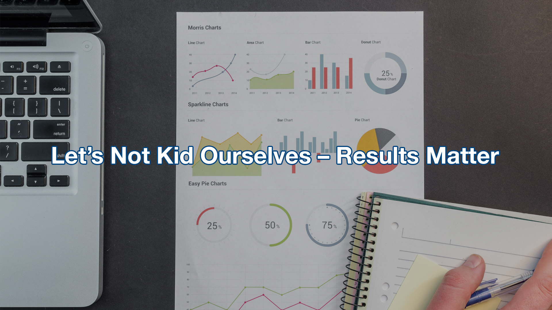 Let's Not Kid Ourselves – Results Matter 1920x1080.jpg