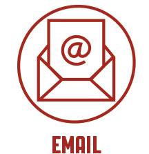 D3-take-email-1.jpg