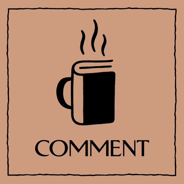 The New Yorker: Comment