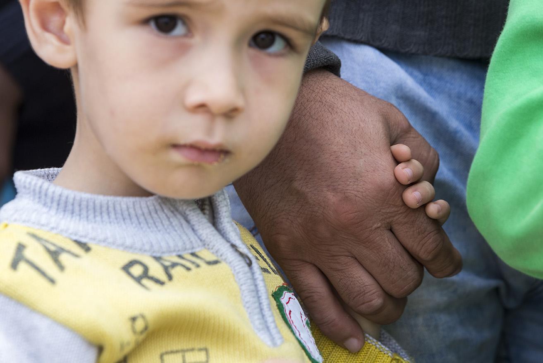 bigstock-Hundreds-Of-Immigrants-Are-In--102784622.jpg